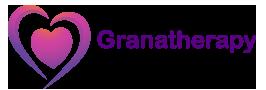 granatherapy
