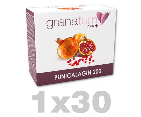 punicalagina-200