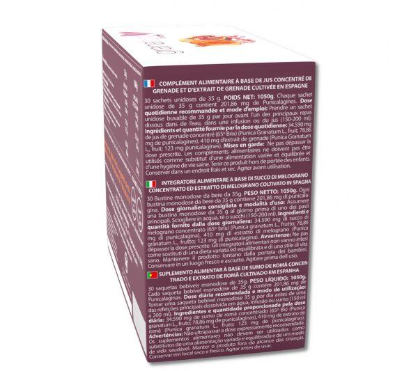 punicalagina-200-informacion-2