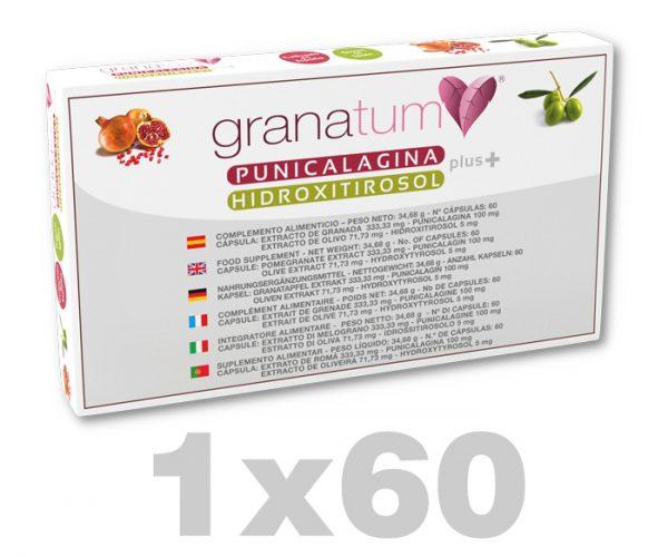 Punicalagina-e-hidroxitirosol-1x60