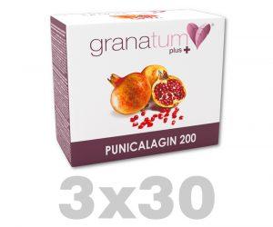 punicalagina-200-3x30