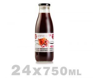 zumo-de-granada-24x750