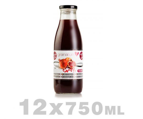 zumo-de-granada