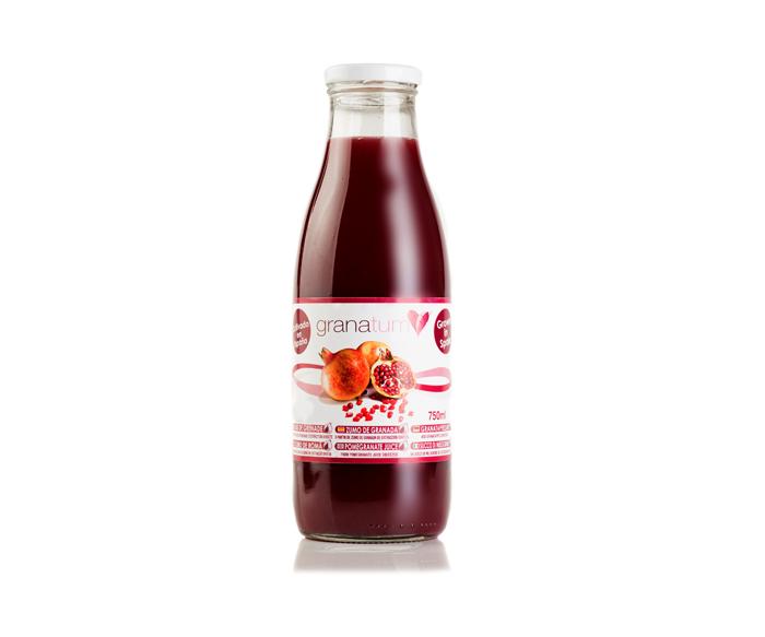 zumo-de-granada-exprimido