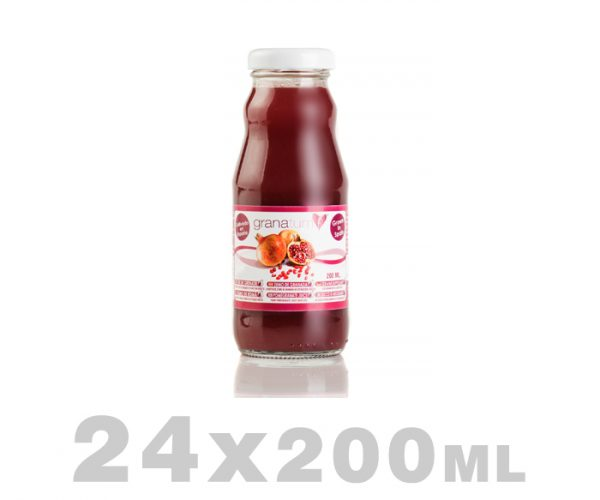 zumo-de-granada-exprimido-24x200