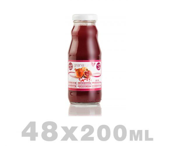 zumo-de-granada-exprimido-48x200