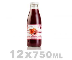 zumo-de-granada-exprimido-12x750ml