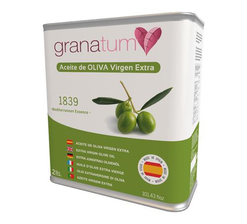 extra-virgin-olive-oil