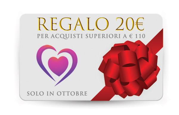 REGALO-20-OCTUBRE-IT