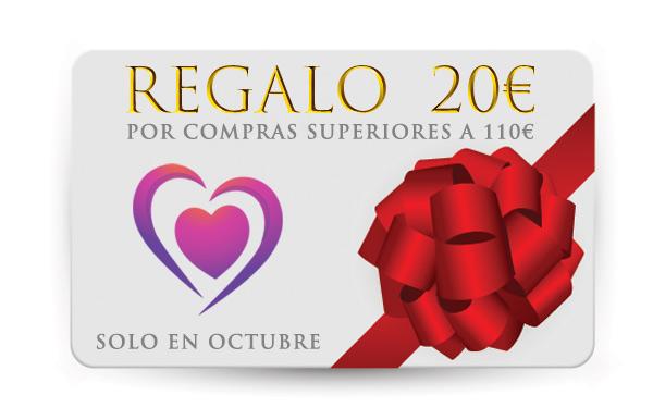 REGALO-20-OCTUBRE